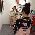 2012 3 21 art revolution人潮洶湧的VIP之夜 (46)