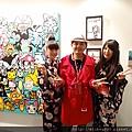 2012 3 21 art revolution人潮洶湧的VIP之夜 (50)