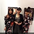 2012 3 21 art revolution人潮洶湧的VIP之夜 (51)