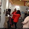 2012 3 21 art revolution人潮洶湧的VIP之夜 (52)