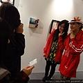 2012 3 21 art revolution人潮洶湧的VIP之夜 (53)