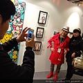 2012 3 21 art revolution人潮洶湧的VIP之夜 (59)
