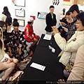 2012 3 21 art revolution人潮洶湧的VIP之夜 (60)