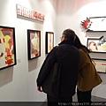 2012 3 21 art revolution人潮洶湧的VIP之夜 (61)