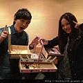 2012送angela的生日禮~新板復古感工具木箱唷 (1)