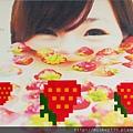 少女-禁果 莓開眼笑2