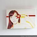 少女-禁果香蕉神槍手1