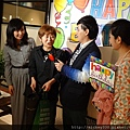2012 3 30四十生日趴!百人嗎~感恩唷~謝謝幫忙祝福與到場與禮物~永生難忘 (18)