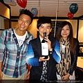 2012 3 30四十生日趴!百人嗎~感恩唷~謝謝幫忙祝福與到場與禮物~永生難忘 (27)