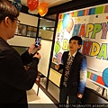 2012 3 30四十生日趴!百人嗎~感恩唷~謝謝幫忙祝福與到場與禮物~永生難忘 (33)