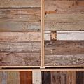 2012 3 入手~來自荷蘭的木櫃 (1)