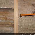 2012 3 入手~來自荷蘭的木櫃 (2)