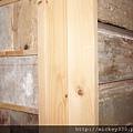 2012 3 入手~來自荷蘭的木櫃 (3)