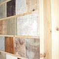 2012 3 入手~來自荷蘭的木櫃 (4)