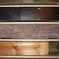 2012 3 入手~來自荷蘭的木櫃 (6)