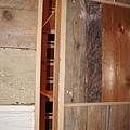 2012 3 入手~來自荷蘭的木櫃 (7)