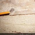 2012 3 入手~來自荷蘭的木櫃 (8)