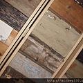 2012 3 入手~來自荷蘭的木櫃 (9)