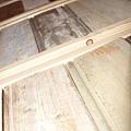 2012 3 入手~來自荷蘭的木櫃 (10)