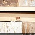 2012 3 入手~來自荷蘭的木櫃 (11)