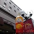 我愛喝的新加坡飲料