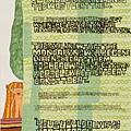 2012 4三宅信太郎展@形而上畫廊 (2)