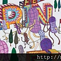 2012 4三宅信太郎展@形而上畫廊 (9)