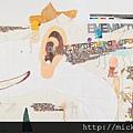 2012 4三宅信太郎展@形而上畫廊 (11)