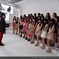 2012 5 4今晚淘汰誰第二季~海選特集二之一 (1)