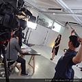 2012 5 4今晚淘汰誰第二季~海選特集二之一 (2)