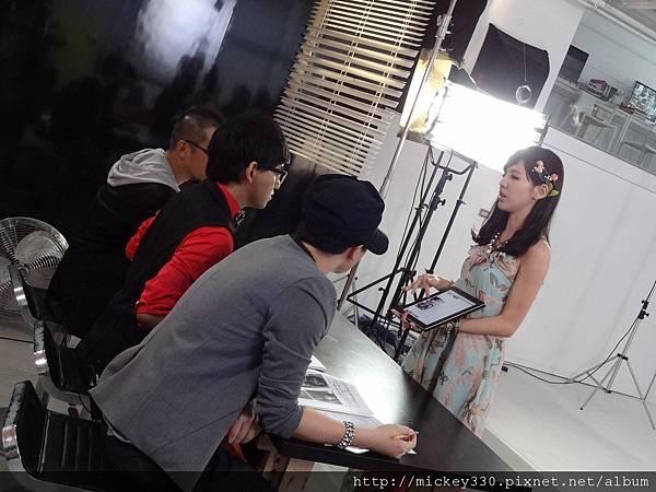 2012 5 4今晚淘汰誰第二季~海選特集二之一 (5)