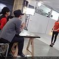 2012 5 4今晚淘汰誰第二季~海選特集二之一 (7)
