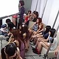 2012 5 4今晚淘汰誰第二季~海選特集二之一 (12)
