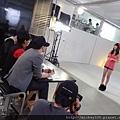 2012 5 4今晚淘汰誰第二季~海選特集二之一 (13)
