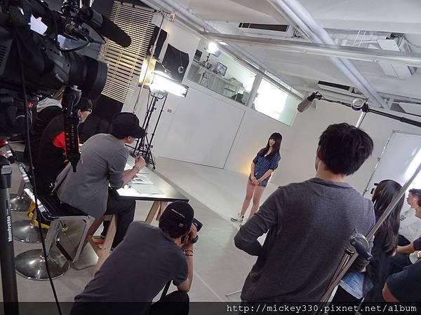 2012 5 4今晚淘汰誰第二季~海選特集二之一 (16)