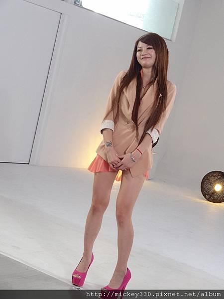 2012 5 4今晚淘汰誰第二季~海選特集二之一 (19)