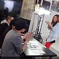 2012 5 4今晚淘汰誰第二季~海選特集二之一 (22)