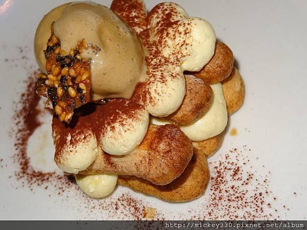 2012 5驢子餐廳甜點棒棒