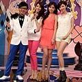 2012今晚淘汰誰開錄記者會~(謝謝邱大哥提供) (1)