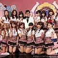 2012今晚淘汰誰開錄記者會~(謝謝邱大哥提供) (7)