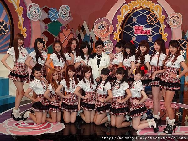 2012 進棚首錄記者會 (13)