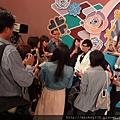 2012 進棚首錄記者會 (17)