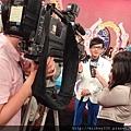 2012 進棚首錄記者會 (18)