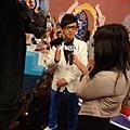 2012 進棚首錄記者會 (19)