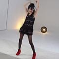 2012 5 11 海選特集之二 (4)
