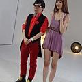 2012 5 11 海選特集之二 (8)