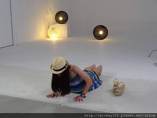 2012 5 11 海選特集之二 (10)