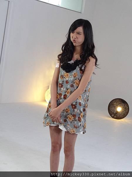 2012 5 11 海選特集之二 (11)