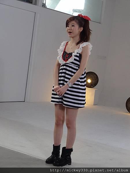 2012 5 11 海選特集之二 (19)