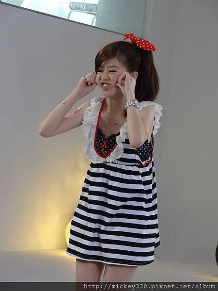 2012 5 11 海選特集之二 (20)